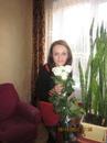 Фотоальбом Анны Сагиной-Овчинниковой