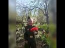 Антонихин Иван, 5 лет, НФ «ДЕОЦ» УФ «Победа» г.о. Самара