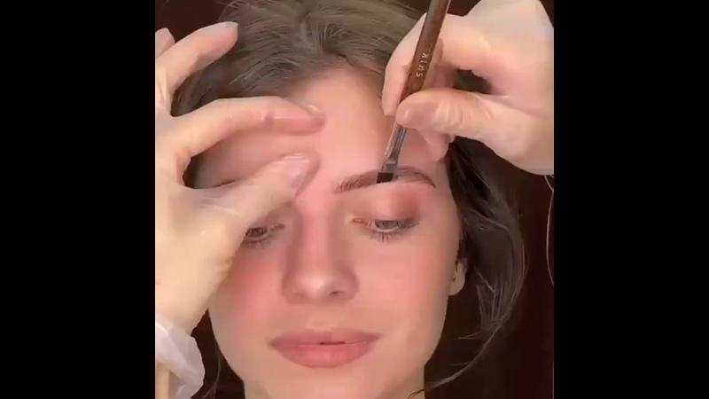Видео от Каре Стайла