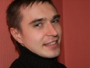 Фотоальбом Никиты Лысикова