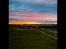 Закаты в Питере 💔