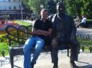 Владимир Халин фотография #40