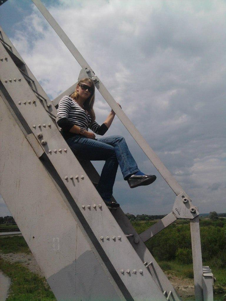 фото из альбома Дианы-Ирины Опаець №15