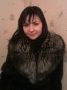 Фотоальбом Карины Польниковой