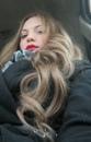 Личный фотоальбом Катерины Плотниковой
