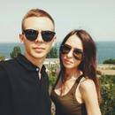 Alina Stukalova, 30 лет, Харьков, Украина