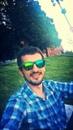 Личный фотоальбом Ясона Бабуцидзе