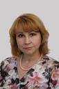 Фотоальбом Натальи Савойской