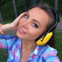 Алина Шувалова