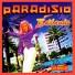 Зарубежные хиты 80-90-х - Bailando