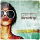 LoFi Chill - I Wanna Love U