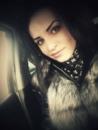 Фотоальбом Евгении Крыковой