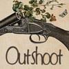 Outshoot