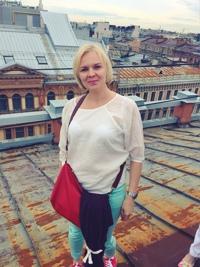 Елена Гапонова фото №46