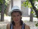 Фотоальбом Татьяны Трофимчук