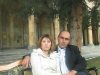 фото из альбома Harutyun Khachatryan №16