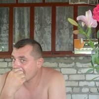 СергейЖданкин