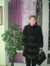 Личный фотоальбом Натальи Черновой