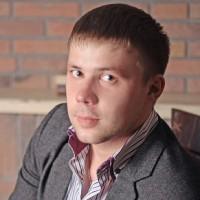 МихаилЦыганков