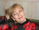 Фотоальбом Светланы Тулбаевой