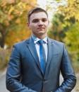 Персональный фотоальбом Вадима Клочая