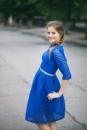 Фотоальбом Анны Посохиной