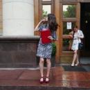 Гусева Ольга   Москва   38