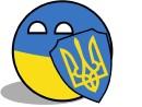 Станіслав Дяченко, 24 года, Одесса, Украина