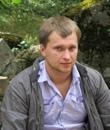Фотоальбом Юрия Антонова