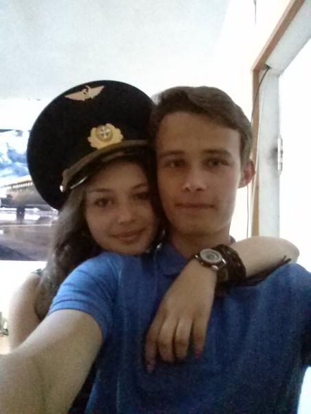 Игорь Самойлов, 28 лет, Россия