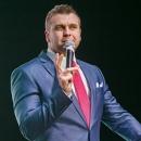 Фотоальбом Юрия Блинова