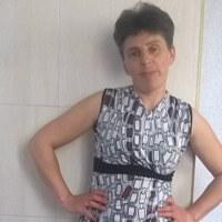 Фотография профиля Ольги Мельниченко ВКонтакте