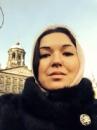 Эльза Латыпова фотография #27