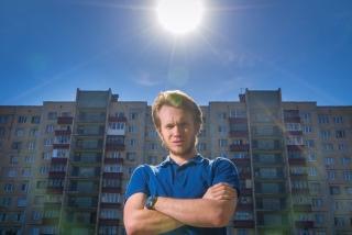 Алексей Смородин фотография #18