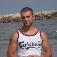 Андрей Котов
