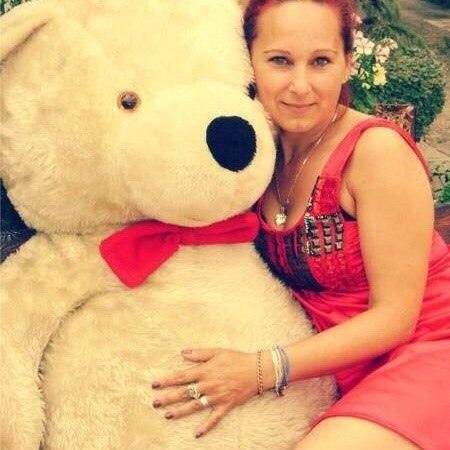 Любовь Мартыненко, 51 год, Львов, Украина