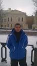 Личный фотоальбом Александра Елены