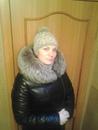 Фотоальбом Светланы Бахилиной-Якушиной