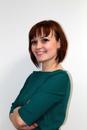 Персональный фотоальбом Светланы Савельевой-Скапишевой