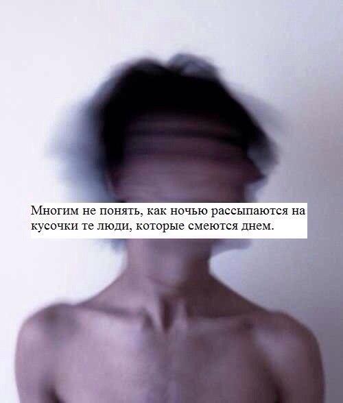 фото из альбома Андрея Филатова №7