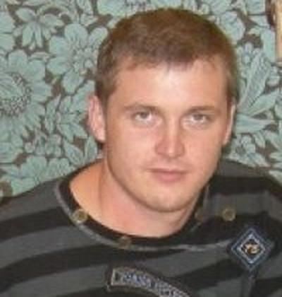 Александр Кац
