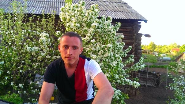 Серёга Маклышев, Россия