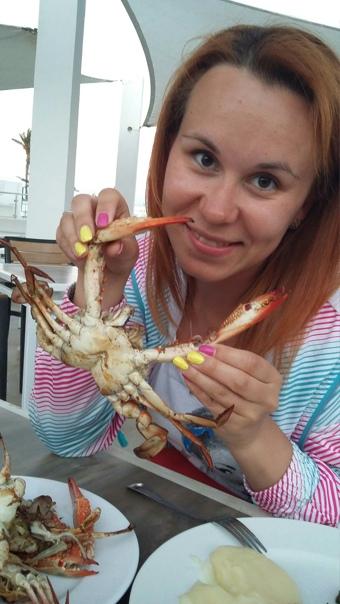 Юлия Натальина, 34 года, Саранск, Россия