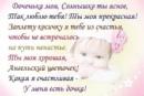 Личный фотоальбом Ірины Вишиванюк