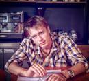 Личный фотоальбом Игоря Ключникова