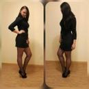 Белошапкина Анна | Тарко-Сале | 39