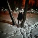 Ольга Григорьева фотография #41