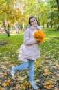Персональный фотоальбом Елизаветы Галкиной