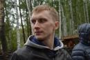 Георгий Ударцев, 30 лет, Екатеринбург, Россия