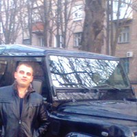 Фотография Виталика Кротова ВКонтакте